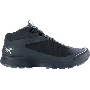 Arc'teryx Aerios FL GTX Mid Hiking Boot - Men's