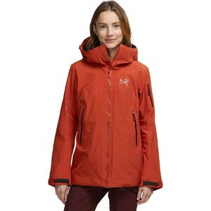 Arc'teryx Shashka IS Jacket - Women's