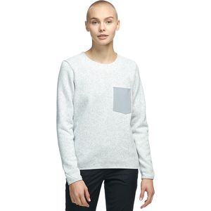 Arc'teryx Covert Sweater - Women's