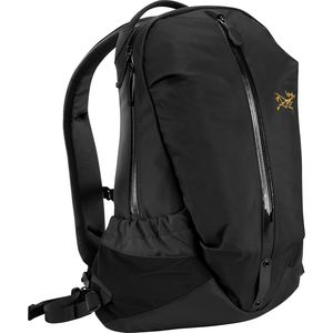 Arc'teryx Arro 16L Backpack