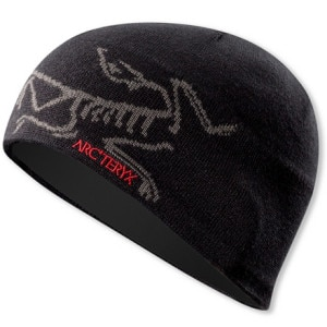 Arc'teryx Bird Head Toque - Men's