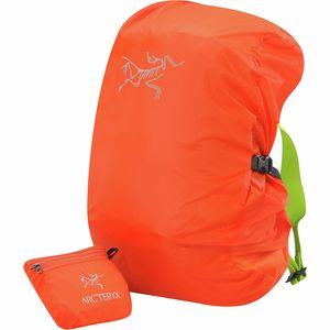 Arc'teryx Pack Shelter
