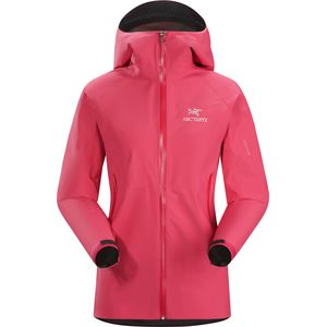 Arc'teryx Beta SL Jacket - Women's