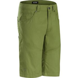 Arc'teryx Bastion Long Short - Men's