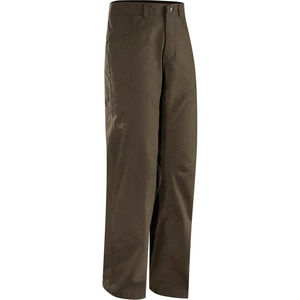 Arc'teryx Bastion Pant - Men's