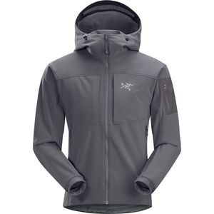Arc'teryx Gamma MX Hoody - Men's
