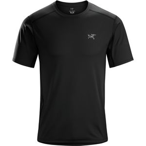 Arc'teryx Ether Crew Shirt - Men's