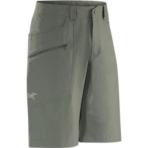 Arc'teryx Perimeter Short - Men's