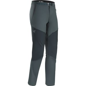 Arc'teryx Gamma Rock Softshell Pant - Men's