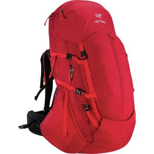 Arc'teryx Altra 62 Backpack - Women's - 3782-3965cu in