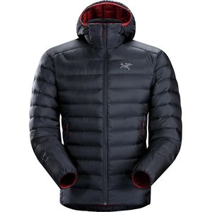 XXL Men's Down Jackets & Coats | Backcountry.com