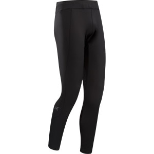 Arc'teryx Stride Tight - Men's