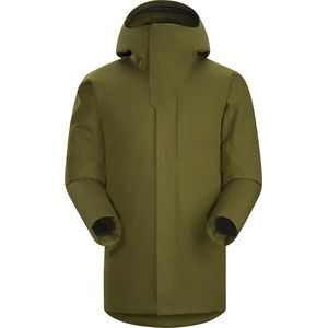 Waterproof Men's Down Jackets | Backcountry.com