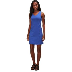 Arc'teryx Soltera Dress - Women's
