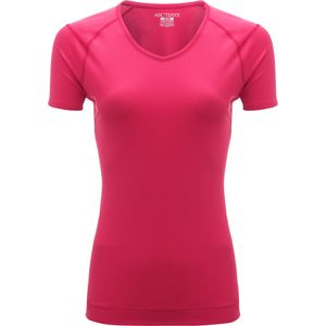 Arc'teryx Mentum T-Shirt - Women's