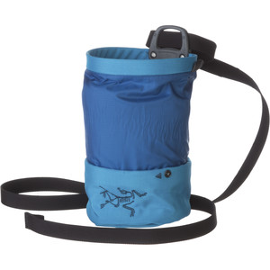 Arc'teryx Aperture Chalk Bag - Small