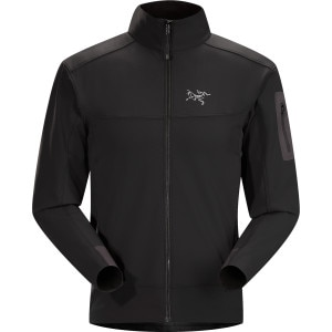 Arc'teryx Epsilon LT Softshell Jacket - Men's