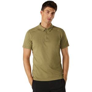 Arc'teryx Eris Polo Shirt - Men's