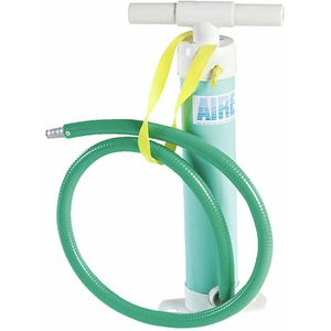 Aire Barrel Pump - 4 in