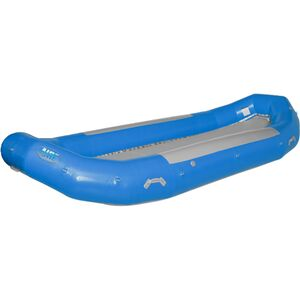 Aire DD Series 16ft Raft