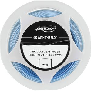 Airflo Ridge Striper Intermediate Fly Line
