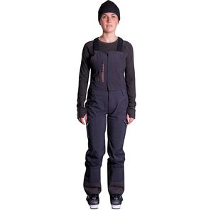 Armada Highline Gore-Tex 3L Bib Pant - Women's