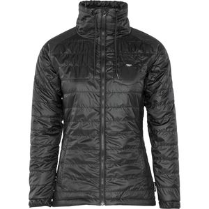 Armada Alora Alpha Insulated Midlayer Jacket - Women's