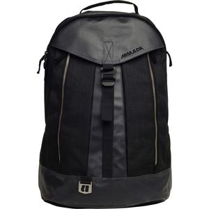 Armada Walker 22L Backpack