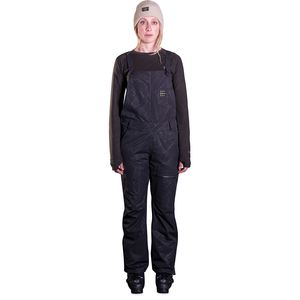 Armada Cassie Overall Pant - Women's