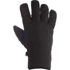 Armada Formula Glove - Men's