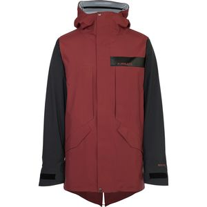 Armada Lifted Gore-Tex 3L Jacket - Men's