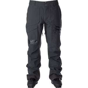 Armada Atlas Gore-Tex Pant - Men's