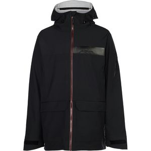 Armada Renard Softshell Jacket - Men's
