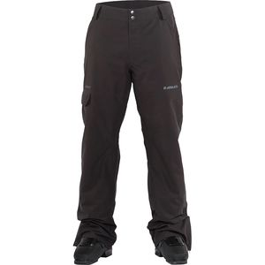 Armada Bleeker Gore-Tex Pant - Men's