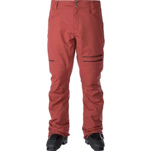 Armada Atmore Stretch Pant - Men's