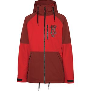 Armada Carson Insulated Jacket - Men's