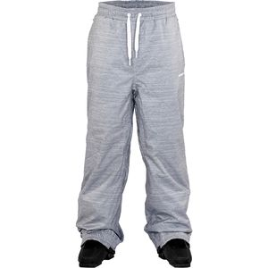Armada Shield Sweatpant - Men's