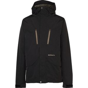 Armada Aspect Jacket - Men's