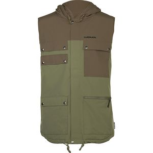 Armada Arlington Insulated Vest - Men's
