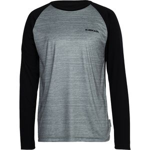 Armada Contra Baselayer Crew - Men's