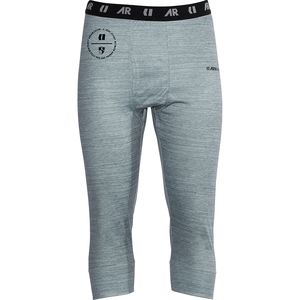 Armada Contra Baselayer 3/4 Pant - Men's