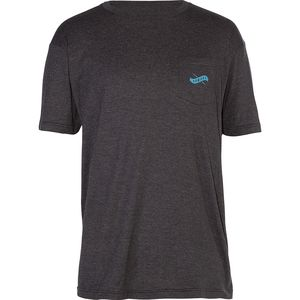 Armada Matchbox Premium Pocket T-Shirt - Men's