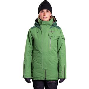Armada Kana Gore-Tex Insulated Jacket - Women's