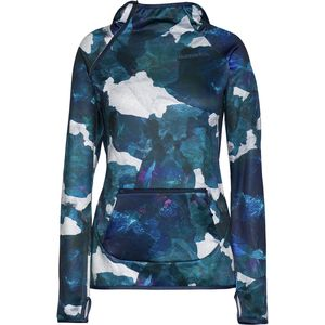 Armada Retreat Midlayer Hoodie - Women's