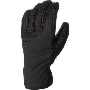 Armada Duffy Gore-Tex Glove - Men's