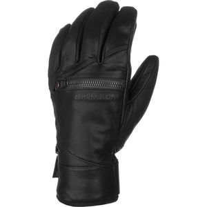 Armada Prime Gore-Tex Glove - Men's