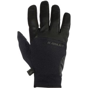 Armada Throttle Glove - Men's