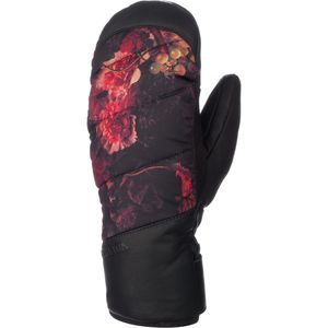 Armada Huntla Down Mitten - Women's