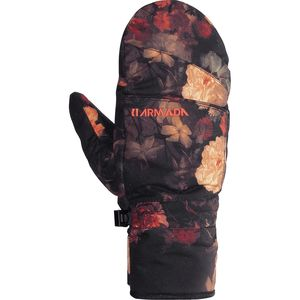 Armada Capital Mitten - Women's