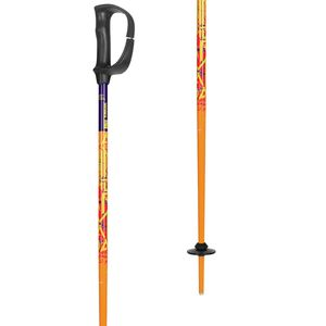 Armada Legion Junior Ski Pole